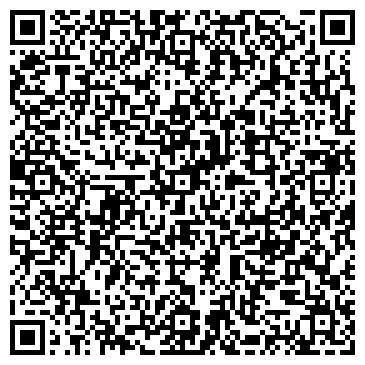 QR-код с контактной информацией организации Privat Auto Group