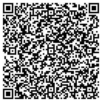 QR-код с контактной информацией организации СПД Жарников