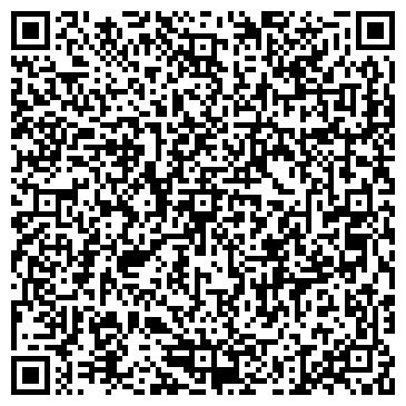 QR-код с контактной информацией организации ФОП Коренюк Дмитро Сергійович