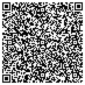 QR-код с контактной информацией организации ООО «Фирма «ТЕХНОМИР»