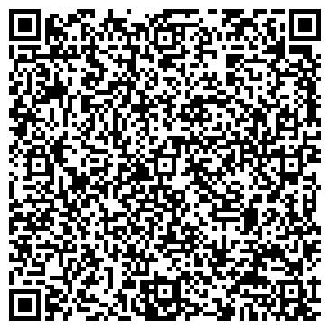 """QR-код с контактной информацией организации Интернет-Магазин """"MOTOSHOP"""""""