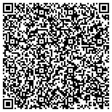 """QR-код с контактной информацией организации интернет-магазин """"Pro-zapchasti"""""""