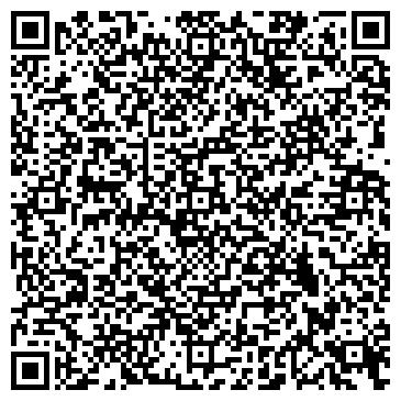 QR-код с контактной информацией организации ООО НМЗ Кераммаш