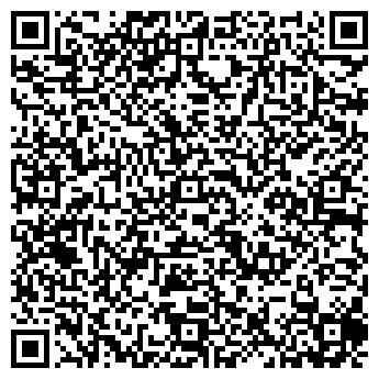 QR-код с контактной информацией организации Part Center,ЧП