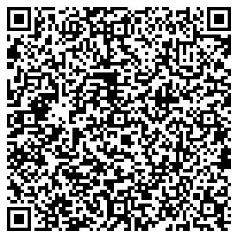 QR-код с контактной информацией организации СКАРЛЕТ ГАЛАНТ