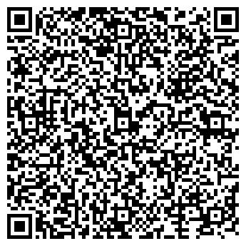 QR-код с контактной информацией организации Флай-Ауто, ЧП (Fly-Auto)