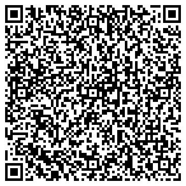 QR-код с контактной информацией организации Шрот разборка, ЧП