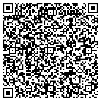 QR-код с контактной информацией организации Хром Лайн, ЧП