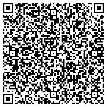 QR-код с контактной информацией организации Автопланета, ООО