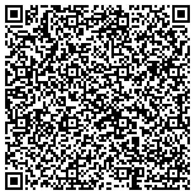 QR-код с контактной информацией организации Автозапчасти & Автотюнинг, ЧП