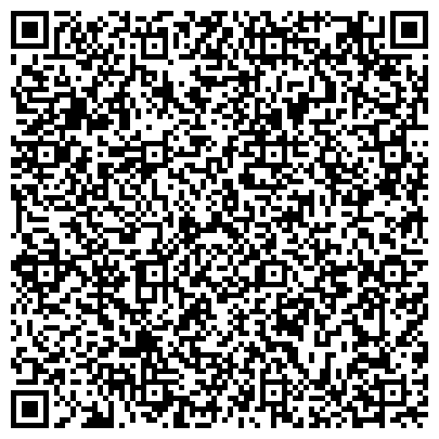 QR-код с контактной информацией организации Тюнинг и Аксессуары для автомобилей Toyota,ЧП