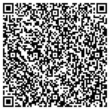 QR-код с контактной информацией организации Кузов,ЧП