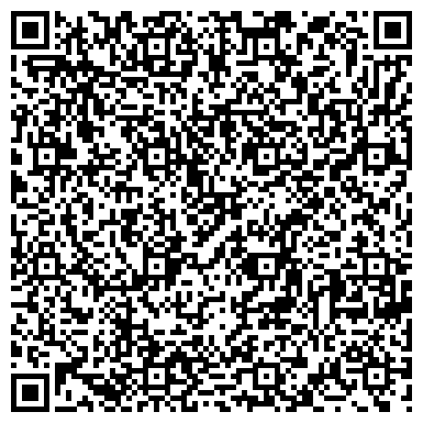 QR-код с контактной информацией организации Автореал, Компания