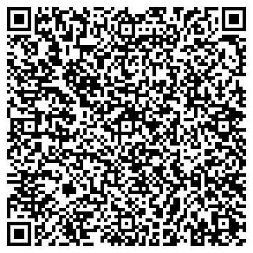QR-код с контактной информацией организации Фара, Интернет-магазин
