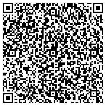 QR-код с контактной информацией организации Агро-Юг-Запчасть, ЧП
