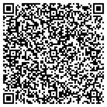 QR-код с контактной информацией организации Частное предприятие Александр_СМ