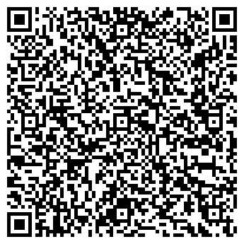 QR-код с контактной информацией организации Другая Sonyc Shop