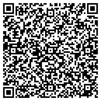 """QR-код с контактной информацией организации """"Avtosnab"""""""