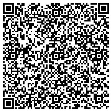 QR-код с контактной информацией организации Общество с ограниченной ответственностью ООО «Прогресив Техник»