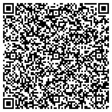 QR-код с контактной информацией организации АВТОКАПИТАЛ-СУМЫ, ООО