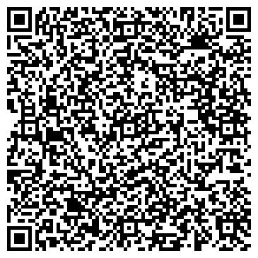 QR-код с контактной информацией организации Алчевск-Авто, Компания