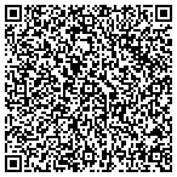 QR-код с контактной информацией организации Группа Компаний Аис, ООО