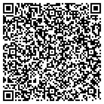 QR-код с контактной информацией организации ЧП ТД Агроальянс