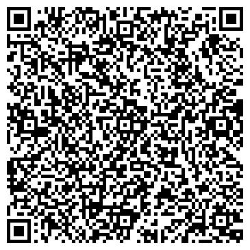 QR-код с контактной информацией организации Магазин АвтоМотоВело, ЧП