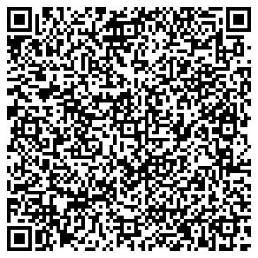 QR-код с контактной информацией организации Астра-М, ООО