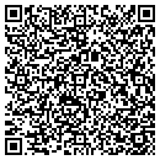 QR-код с контактной информацией организации Yama, ЧАО