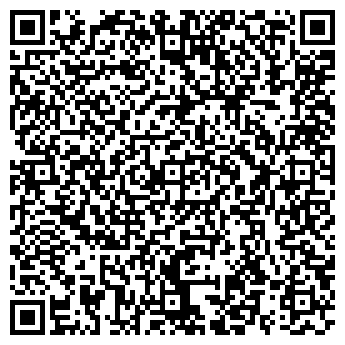 QR-код с контактной информацией организации Автотандем, ЧП