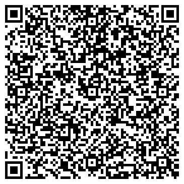 QR-код с контактной информацией организации Ротор групп (RotorGroup), ООО