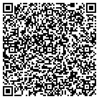 QR-код с контактной информацией организации Мир АвтоТюнинга, ООО