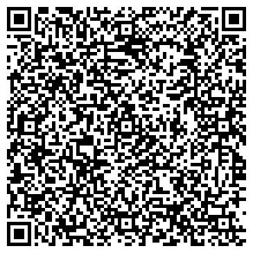 QR-код с контактной информацией организации Автоткани-Луцк, Компания