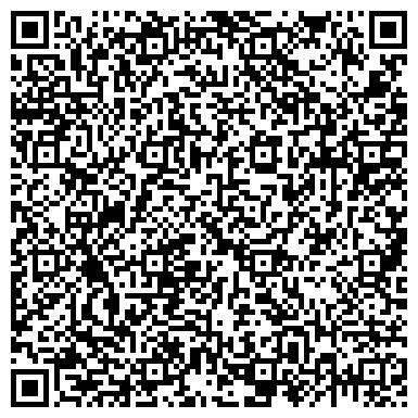 QR-код с контактной информацией организации Автоколизей, ЧП (Аvtokolizey)