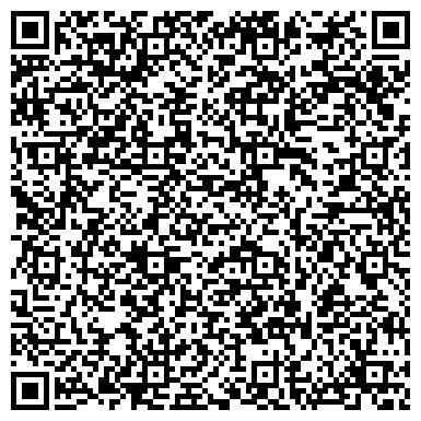 QR-код с контактной информацией организации Автозапчасти Goldy Auto, ЧП