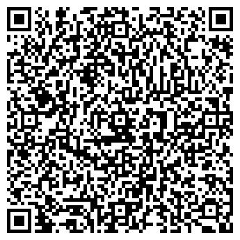 QR-код с контактной информацией организации АвтоМум, ЧП