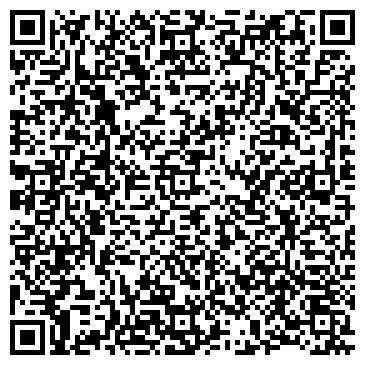 QR-код с контактной информацией организации Малафаев А.А., ЧП (Фаворит)