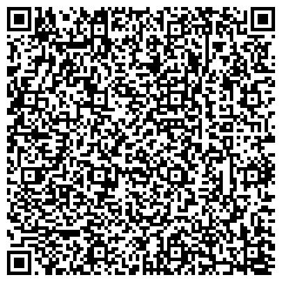 QR-код с контактной информацией организации Днепровская Холдинговая Компания, ЗАО