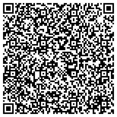 QR-код с контактной информацией организации Автозапчасти (интернет-магазин), ЧП