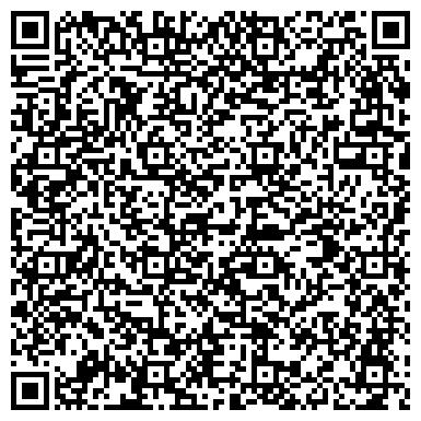 QR-код с контактной информацией организации Арманд-авто, Компания