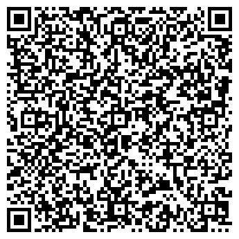 QR-код с контактной информацией организации Autokit, ЧП