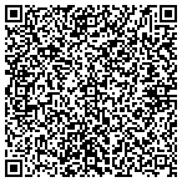 QR-код с контактной информацией организации Твой тюнинг, ЧП