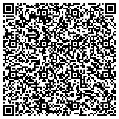 QR-код с контактной информацией организации Сил, украинско российское СПy&u