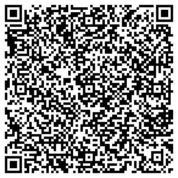 QR-код с контактной информацией организации Car Audio Tuning, ЧП