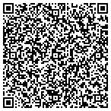 QR-код с контактной информацией организации Джапан Зип (Japan Zip), ООО