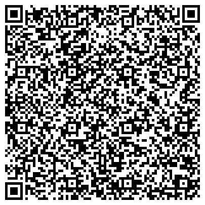 QR-код с контактной информацией организации Автозапчасти Днепропетровск, ЧП
