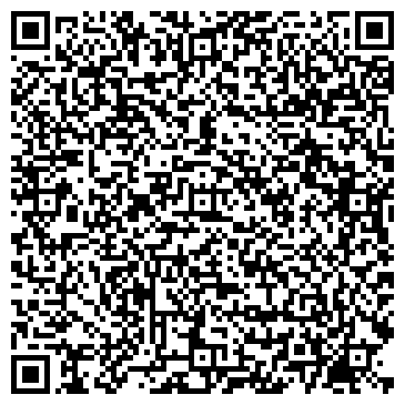 QR-код с контактной информацией организации Виктан моторс (Victan Motors), ООО
