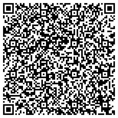 QR-код с контактной информацией организации Интернет-магазин ДЕВЧОНКИ РУЛЯТ, ЧП