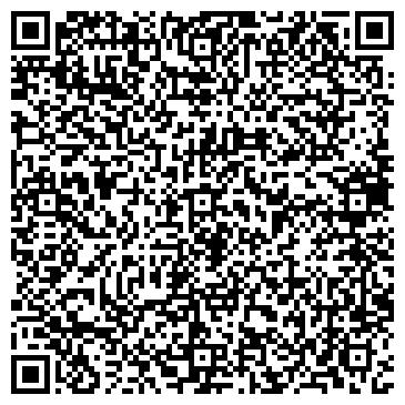 QR-код с контактной информацией организации Автоклимат, ООО